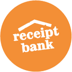 Receipt Bank - Accounting Software